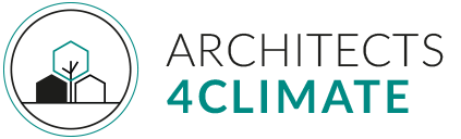 Architects4Climate
